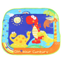 Popular baby play mat soft padded carpet cushion baby toys