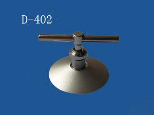 D-402 Magnetic Detacher Remover Cover