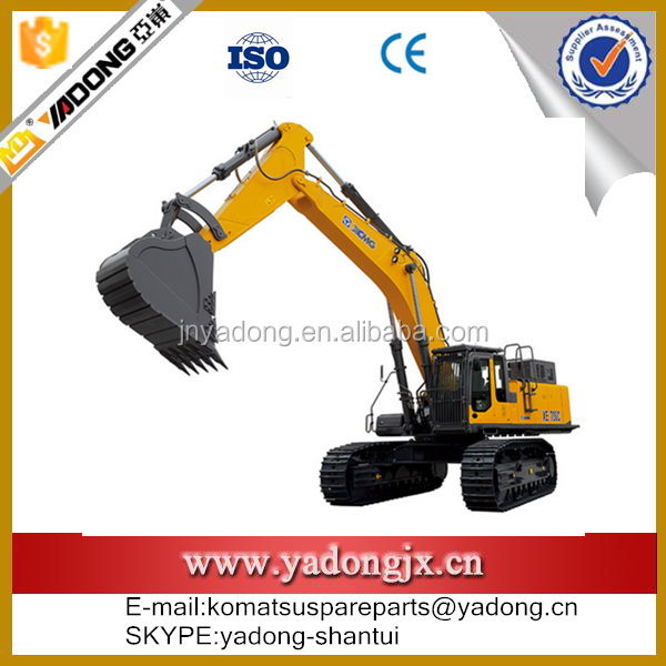excavator XE15 For Hot Sale