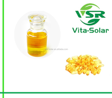 Pure Vitamin E Oil 98% Manufacturer,DL alpha Tocopheryl Acetate Oil 98%