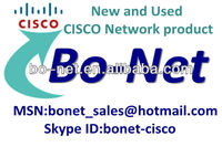 Original Used Cisco 1711