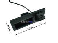 The rear view camera for cars Audi CAM-AU01 NEW