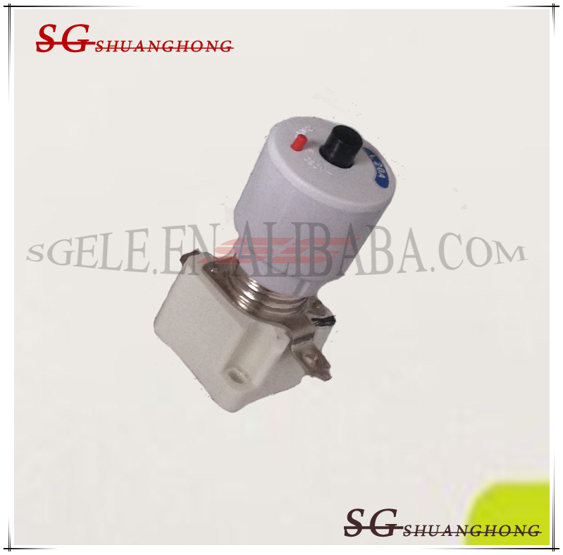 fuse circuit breaker with E27 BREAKER thread SCREW TYPE MINI CIRCUIT BREAKER