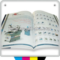 2013 auto electronic parts catalogue