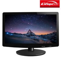 Best Price 7 8 9 10 12 13 14 15.6 inch LED hd Monitor 12V Computer Monitor