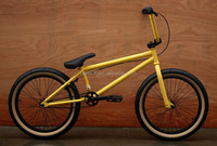 2017 Hot selling made in China cool style original bmx bike