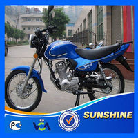 High Quality Crazy Selling fallow motorbike