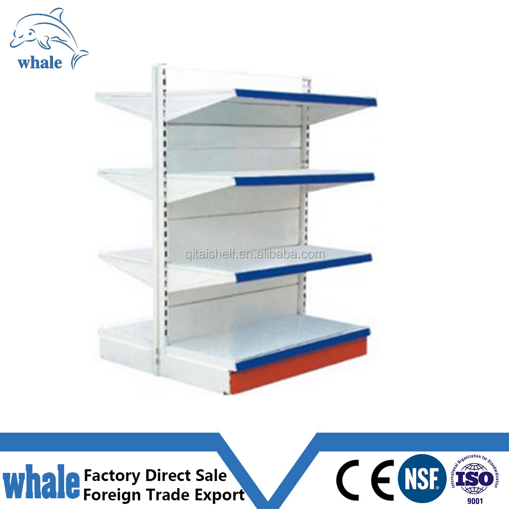 Wholesale all kinds of department store display rack