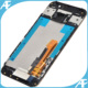 Original LCD Display + Touch Screen Digitizer + Frame Assembly for HTC One M9