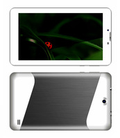 CHEAPEST Factory 7 inch quad core MTK8382 android tablet provider