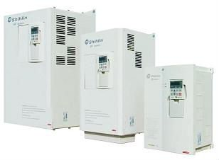 Shihlin SF-G series VFD inverters