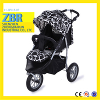 lovely bike trailer for kids aluminum baby push chair baby buggies