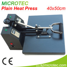 best t shirt heat press machine,hot press machine for t shirts