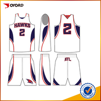 custom sublimation basketball uniforms design your own jersey basketball