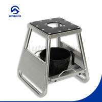 Aluminum Motorcycle Race Stand for Sale in China