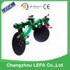 /product-detail/agriculture-disc-plough-for-tractor-with-ce-standard-60561090259.html