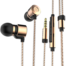 hybird earphone with dynamic driver + dual balanced armature driver,high-class audio output device for HiFi player, mobile