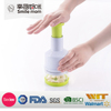 Eco-friendly Rotated holder minimize tears chopper for sale