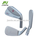 Latest forged heads golf club iron set