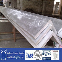 Lowest Price Free Sample Dimensions Structural MS Steel ASTM Angle Bar
