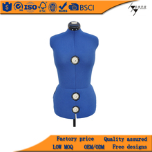 New Arrival Adjustable Tailor Mannequin, Adjustable Mannequin, Size Adjustable Mannequin Head