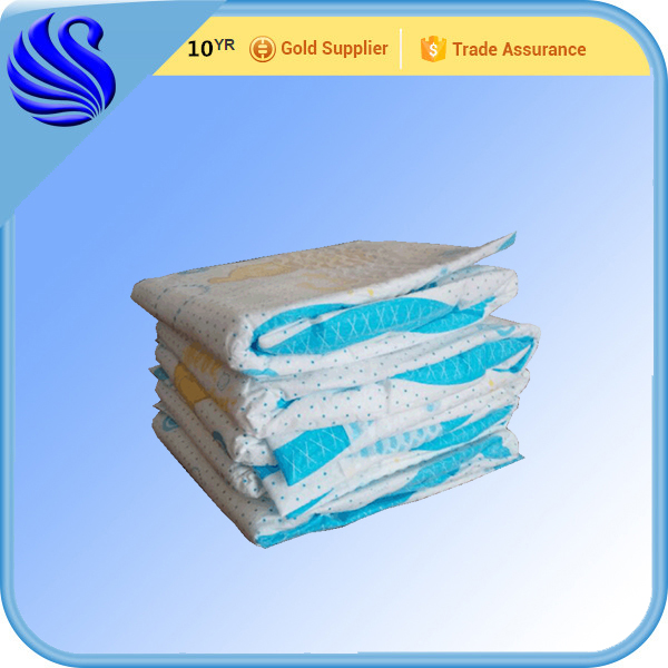 Best price baby diapers importers, baby diapers cheap bulk disposable baby diaper