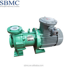 ASME/ANSI standard h2so4 sulfuric acid brand names centrifugal pumps Japan brand replacement