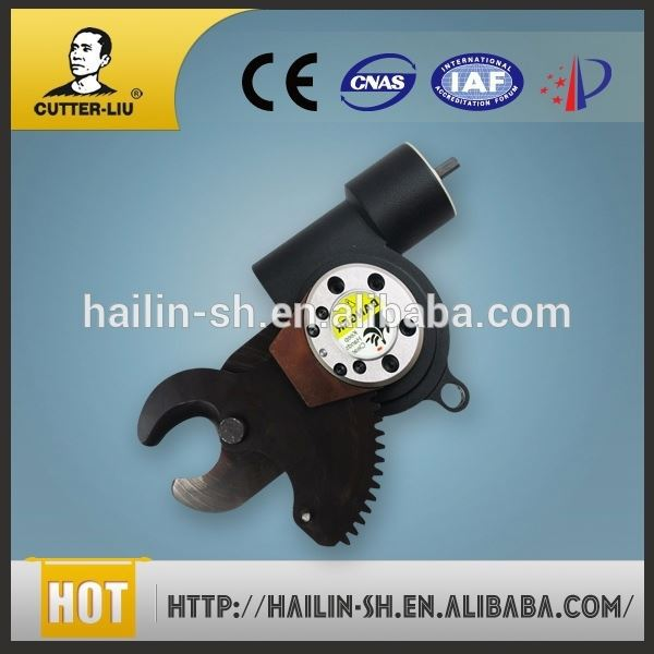 DDQ-30AS Power Tool Japan Supplier