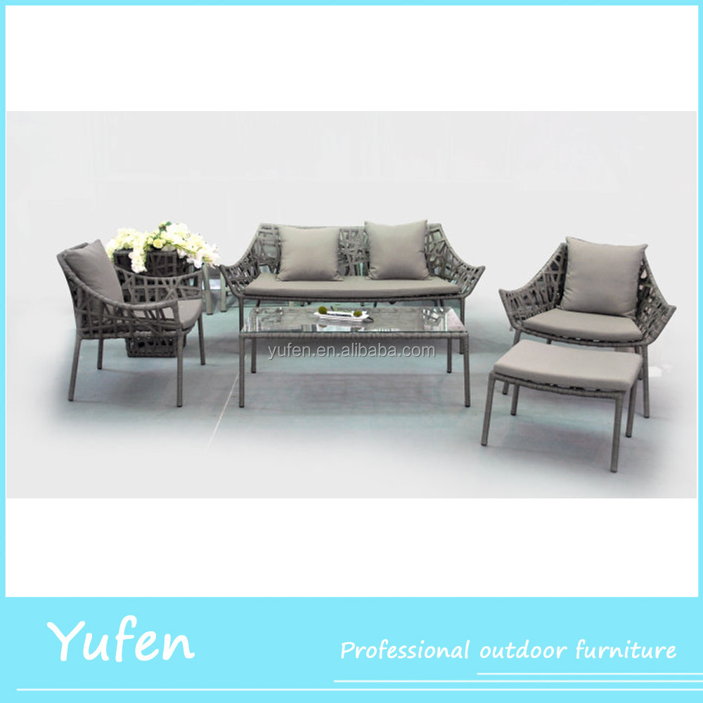 Modern Rattan Sofa Furniture Buy From China Online Buy Buy Furniture From C