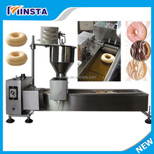 diy mini donut machine/hot sale donut making machines