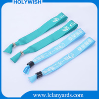 Buy Wholesale satin slide lock wristband in China on Alibaba.com