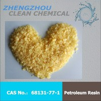 Petroleum Resin C9 used in Rubber and Tyre