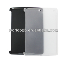 Smart Cover'S Companion TPU Case New Smart Cover for iPad Air
