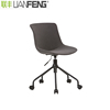 /product-detail/low-back-adjustable-height-comfortable-student-office-desk-chair-60828833645.html