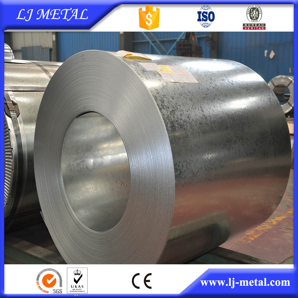 rich stock 2205 stainless steel sheet price per kg
