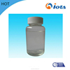 IOTA Attractive product Long Chain Alkyl Silicone Oil with 3400 viscosity