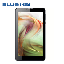 Cheap 7 Inch Android Tablet PC / Android 4.4 Smart 3G Tablet Phone with Quad Core Wifi BT