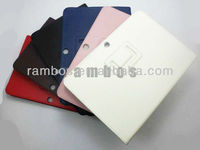 Flip Leather Cover Case with Stand for Samsung Galaxy Tab 2 10.1 P5100