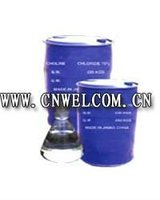 Manganese Nitrate--best price