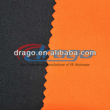 Lightweight Insect Repellent Fabric used mining wear
