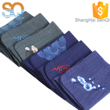 China supply good price 100% Cotton Customized Jacquard Tea Towels