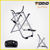 Best Air Walker Exercise Walker Machine for Sale
