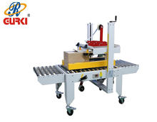 Factory price Box Taping Machine carton sealing machine