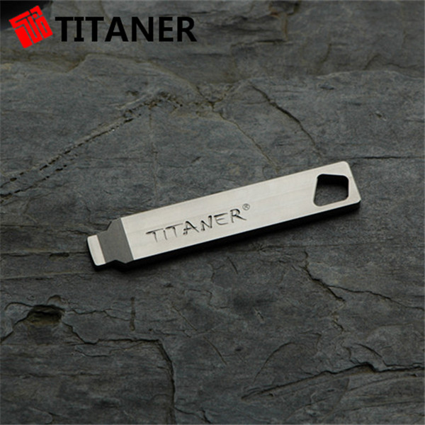 Chinese supplier hot sale name tage custom military dog tags