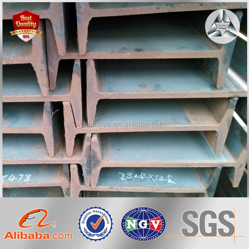 Building Construction Materials Wood Grain Pattern IPE AA for subway and other industrie