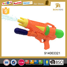 High quality water gun toy wholesale toy gun