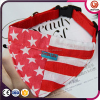 Suitable for dog and cat pet tie scarf pet bow tie for small animals
