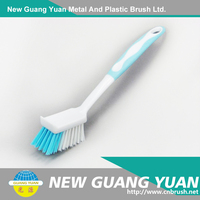 High Quality Long Handle Cleaning Oxo Brush