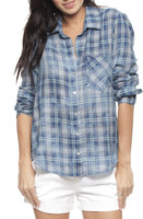 2015 latest girls blouse designs women shirts new york casual style fashion plaid