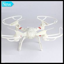4Ch Blowing Bubble Toys 2.4G Mini Rc Helicopter